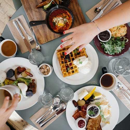 condividi-con-noi-una-serata-di-gusto-cinfraternita-buona-tavola
